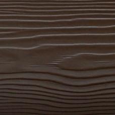 Доска CEDRAL CLICK (С21 коричневая земля) wood под дерево