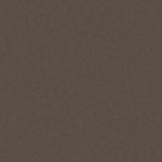 Доска CEDRAL (С55 кремовая глина) smooth гладкий