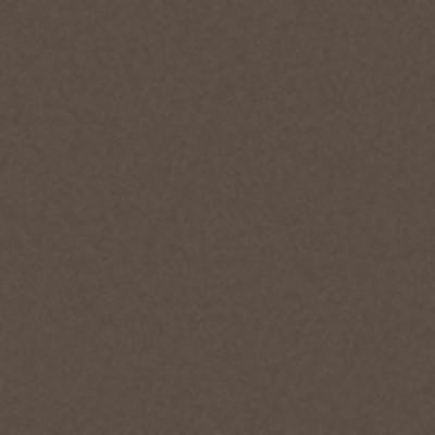 Доска CEDRAL (С55 кремовая глина) smooth гладкий (внахлест)