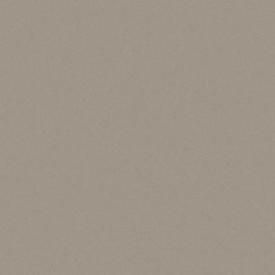 Доска CEDRAL (С14 белая глина) smooth гладкий