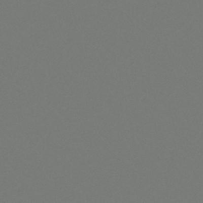 Доска CEDRAL (С62 голубой океан) smooth гладкий (внахлест)