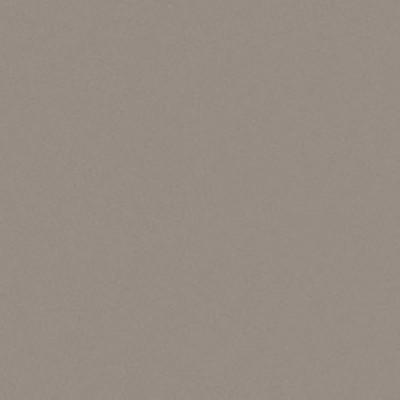 Доска CEDRAL CLICK (С56 прохладный минерал) smooth гладкий