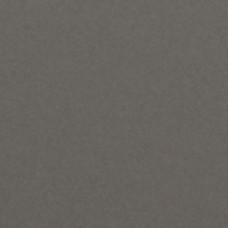 Доска CEDRAL CLICK (С54 пепельный минерал) smooth гладкий