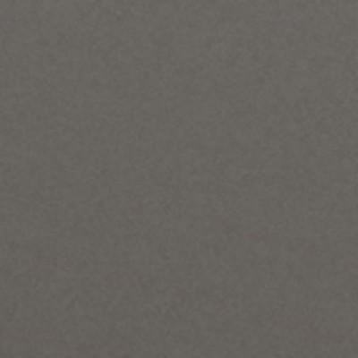 Доска CEDRAL (С54 пепельный минерал) smooth гладкий (внахлест)