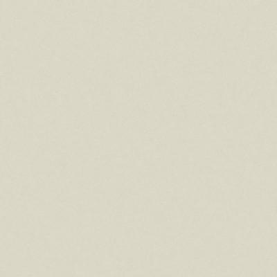 Доска CEDRAL CLICK (С02 солнечный лес) smooth гладкий