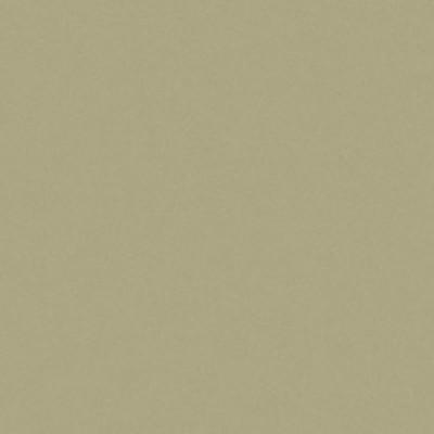 Доска CEDRAL CLICK (С57 весенний лес) smooth гладкий