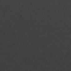 Доска CEDRAL CLICK (С50 темный минерал) smooth гладкий