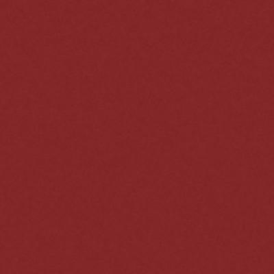 Доска CEDRAL (С61 красная земля) smooth гладкий (внахлест)