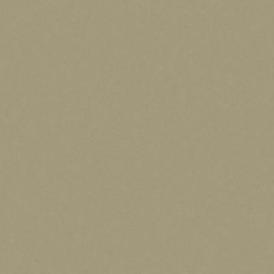 Доска CEDRAL CLICK (С58 осенний лес) smooth гладкий