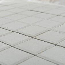Плитка тротуарная Браер Белый 1