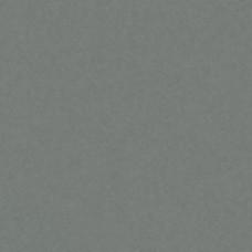 Доска CEDRAL (С10 прозрачный океан) smooth гладкий