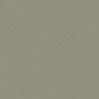 Доска CEDRAL CLICK (С59 дождливый лес) smooth гладкий