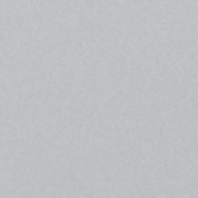 Доска CEDRAL (С51 серебристый минерал) smooth гладкий (внахлест)