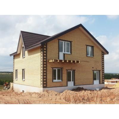 Газобетон или кирпич? Из чего строить дом?
