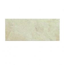 Фасадная плитка белый песчаник без фаски