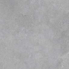 Ströher напольная плитка Zoe серый
