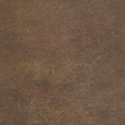 Ströher напольная плитка Asar maro