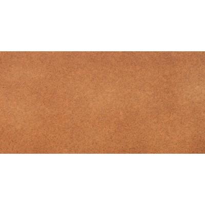 Ströher напольная плитка Duro Bossa