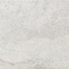 Ströher напольная плитка Epos серый