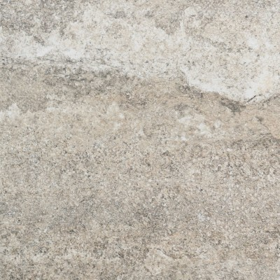 Ströher напольная плитка Epos  пудра