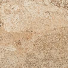 Ströher напольная плитка Epos коричневый eres