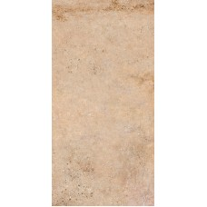 Ströher напольная плитка Gravel Blend коричневый