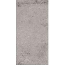 Ströher напольная плитка Gravel Blend серый