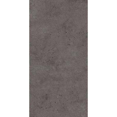 Ströher напольная плитка Gravel Blend черный