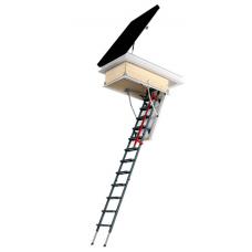 FAKRO люк для крыши