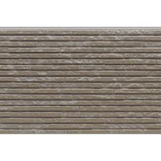 KMEW Фасадная панель с керамическим покрытием NW3843A