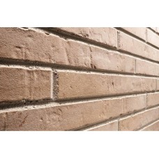 Ströher фасадная плитка 470 Beige engobiert  440х52х12