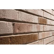 Ströher фасадная плитка 481 Sandbrand 240х52х12