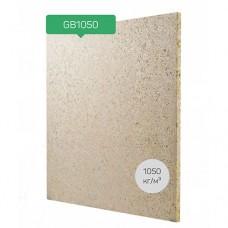 Плита ГринБорд GB 1050-10 (3,0)