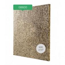 Плита ГринБорд GB 600-14 (3,0)