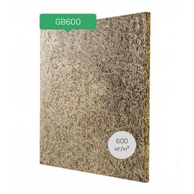 Плита ГринБорд GB 600-25 (3,0)