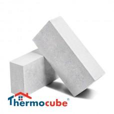Thermocube D500 (В 3,5) 600*300*200