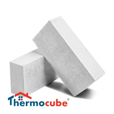 Thermocube D400 (В 2,5) 600*400*250
