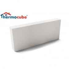 Thermocube D400 (В 2,5) 600*100*200