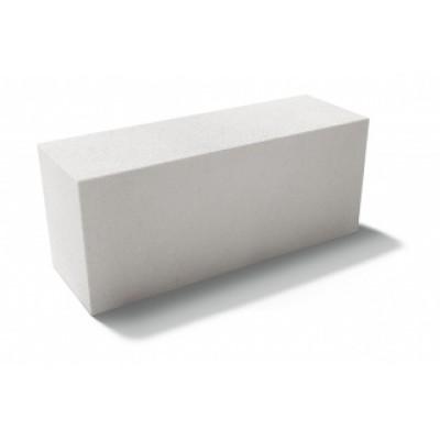 BONOLIT стеновой блок  D600 (500 мм)